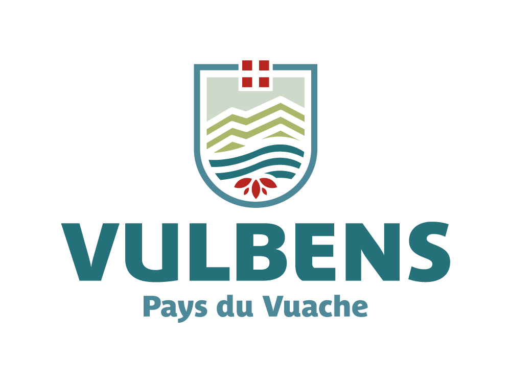 Mairie de Vulbens